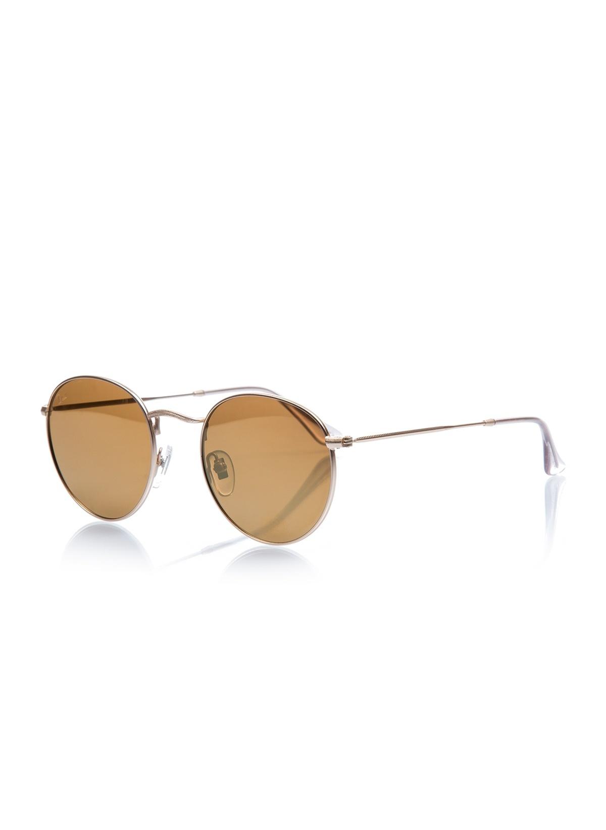 İnfiniti Design Güneş Gözlüğü Id 3447 04 Flat 07 Güneş Gözlüğü – 159.99 TL